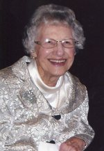 "Mildred ""Peg"" E.  Sharp (Schroeder)"