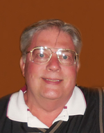 Paul L.  Nieman