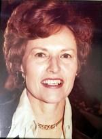 Patricia Jean  Vollmar (Donahue)