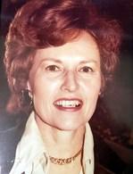 Patricia Vollmar