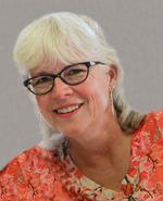 Terri Lynn  Kierstead (Edwards)