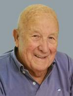 Louis Monnig
