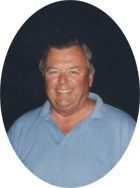 John Shillington