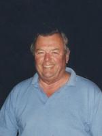 John Joseph  Shillington Jr.
