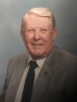 Everett  Jones Jr.