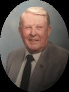 Everett Jones