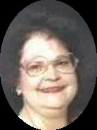 Kathryn Ziemba