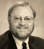 Edward Sumner  Meyer