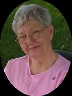 Judith Sandweg