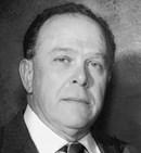 Donald R.  Luisi