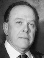Donald Luisi