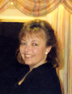 Beth Ann  Grafton (Henderson)