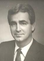 Stanley E.  Thawley