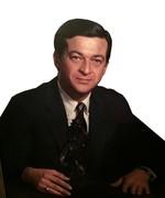 Timothy Doyle  Sheahan Sr.