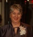 Maria  Efstathianos (Hasapopoulos)