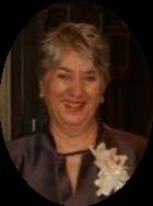 Maria Efstathianos