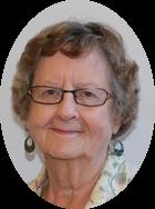 Marilyn Stavenger