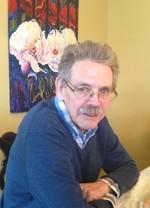 Michael John  Montgomery