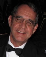 William H.  Heidger