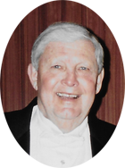 James Willibrand