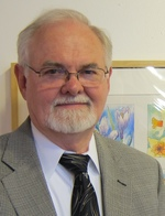 Michael R.  Stern
