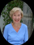 Martha Skinker