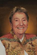 Jeanne Mary  McEwan (Smith)