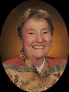 Jeanne McEwan