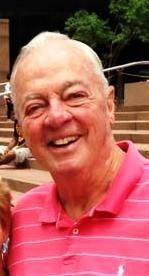 John J.  Marquitz Jr.