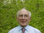 Raimo J.  Hakkinen