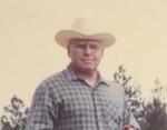 Billy R.  Boyd