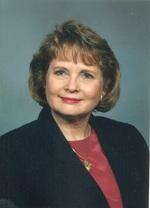 Nancy Gail  Jordan (Jordan)