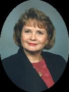 Nancy Jordan