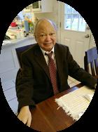 Marcos Nalagan
