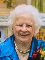 Nancy Louise  Sackbauer (Schatzman)