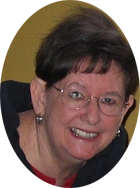 Carolyn Bilderback