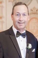 Charles A.  Clark III