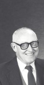 Orval  Henderson Jr.