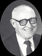 Orval Henderson