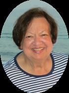 Joan Zinselmeyer