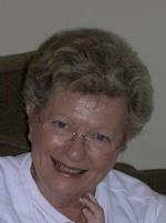 Darryl Ann  Schilli (Marshall)