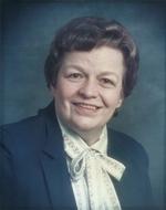 Eunice C.  Zimmermann (Malke)