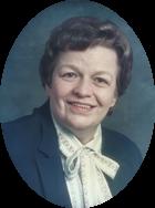 Eunice Zimmermann