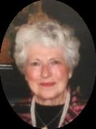 Mary Unverferth
