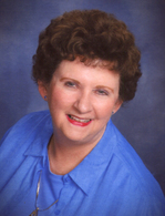 Cecile Vaughn