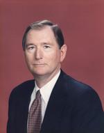 D Michael Linihan