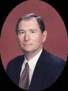 D. Michael Linihan