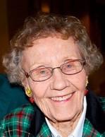 Dorothy Herweg