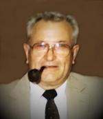 Jim Brigham