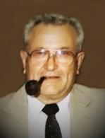 Lucius Brigham